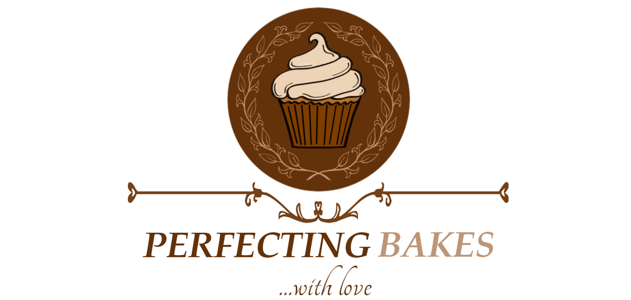 Perfecting Bakes
